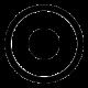 Logo-icm3 (1)